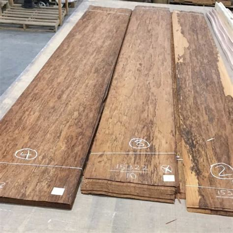 woodworking news   professional woodworker