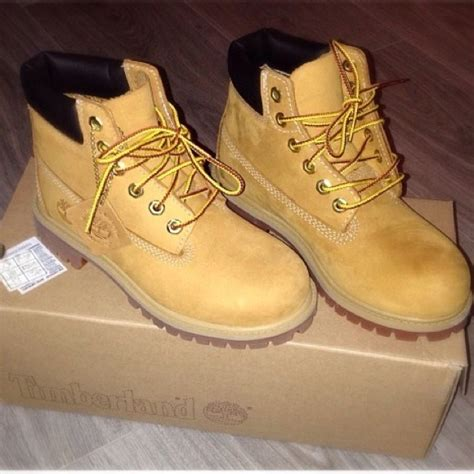timbs shoes timberland timberlands timbs boots from anaiya s