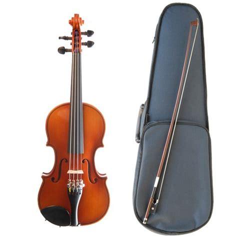 Suzuki Nagoya Violin Nagoya Suzuki Model 220 Violin 1 4 Size Orchestra