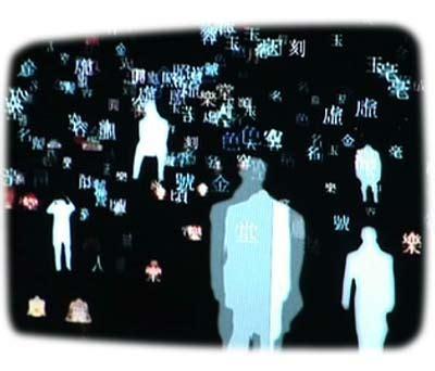 desain komunikasi visual tentang apa belajar desain komunikasi visual kita selamanya