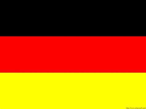 germany flag best flag