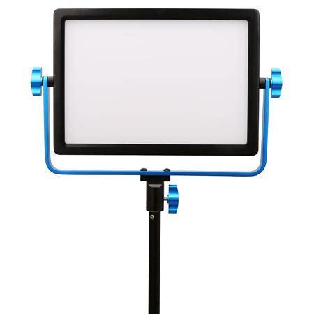 dracast silkray 400 bi color led light dracast silkray 400 bi color smd led panel light