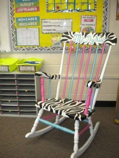 chagne wishes reading chairs 1000 images about reading chair on pinterest reading