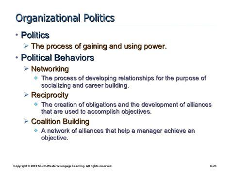 Organizational Behavior Essay by Organizational Behavior Conflict Management Essay The Penalty Essay Conclusion Paragraph