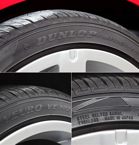 most comfortable car tyres dunlop veuro ve302 damn quiet tyres autokinetics