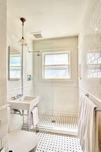How To Clean Mini Blinds In Bathtub Il Fascino Eterno Del Bagno Classico Arredare Casa