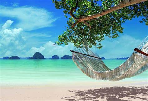 krabi best beaches studio backgrounds most beautiful beaches
