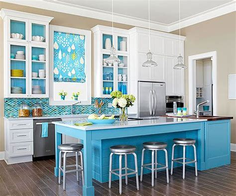 cottage kitchen backsplash ideas kitchen backsplash ideas cottages kitchen