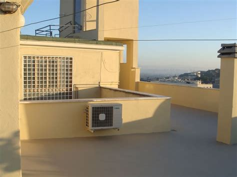 isolante per terrazze verniciatura termoriflettente per terrazzi verniciare