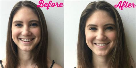 fine or thin hair volume tips to create fullness thin hair tips how to get more hair volume with a toothbrush