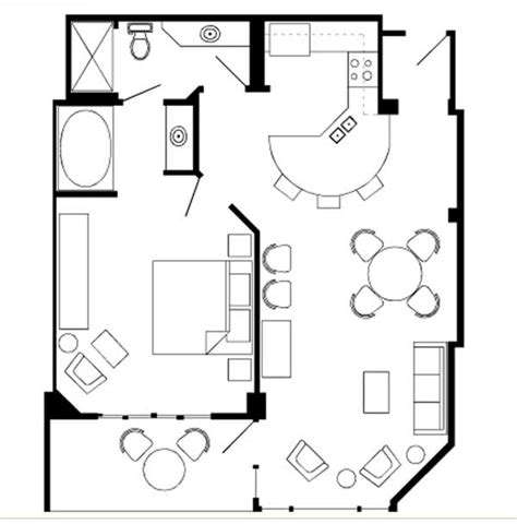 marriott aruba surf club floor plan marriott aruba surf club floor plan 28 images marriott