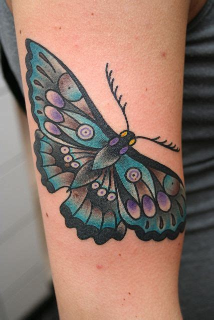 butterfly tattoo traditional 25 best ideas about traditional butterfly tattoo on