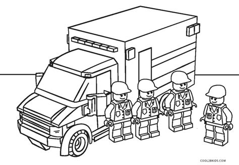 lego coloring page free printable lego coloring pages for cool2bkids