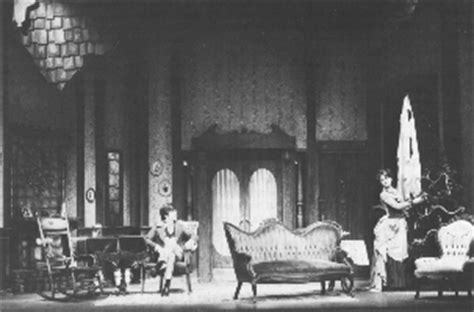 doll house ibsen isu play concordances a doll house by henrik ibsen