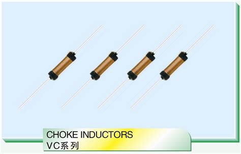 capacitor leakage inductance npo capacitor leakage 28 images high voltage ceramic capacitors compatible with surface