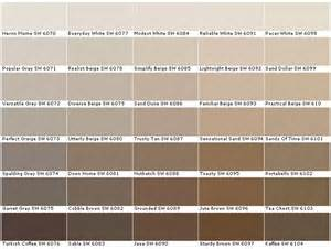 sherwin williams greige colors 25 best ideas about sherwin williams greige on