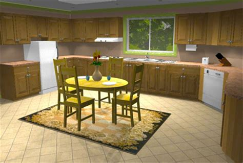 top kitchen design software kitchen design software 2017 top downloads reviews