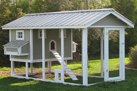 backyard chicken coop kit backyard chicken coop kit