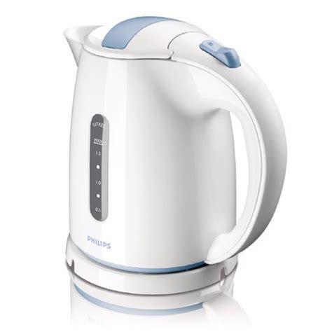 Ketel Listrik Pemanas Air dinomarket philips ketel listrik pemanas air kettle basic hd4646 belanja bebas resiko