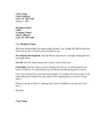 Cover Letter Free Sles by Affordable Price Sle Cover Letter Relocation New City
