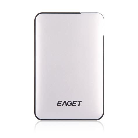 Hardisk External 1 Tb Termurah eaget g30 external drive high speed disk 500gb 1tb 2tb hdd portable usb 3 0 free