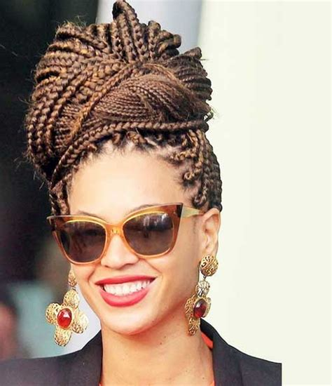 ideas for hair styles when giving birth african american hairstyles for giving birth african