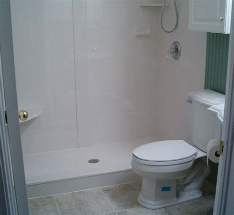 miracle bathrooms nashville 3 day miracle photo gallery 3 day kitchen and bath
