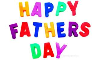 father s day 2017 quotes and pictures happy fathers day 2017 quotes wishes messages images pics