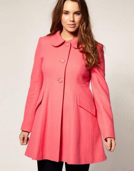 plus size womens plus size coats for women bargain plus size coats