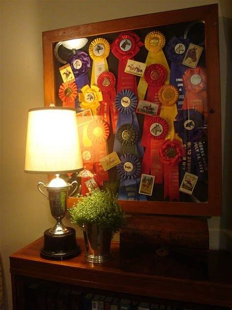 build  display case  medals woodworking