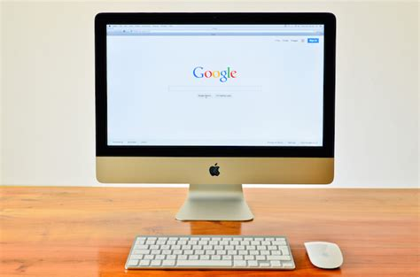 reset nvram macbook pro 2014 come resettare nvram