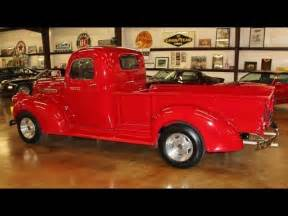 1940 gmc for sale 1940 gmc truck automatic 2 door truck for sale