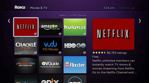 Network Activate Apple Tv