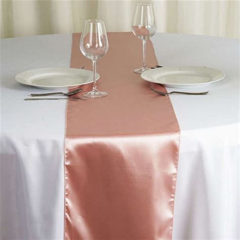 Satin Chair Covers Tablecloths Chair Covers Table Cloths Linens Runners