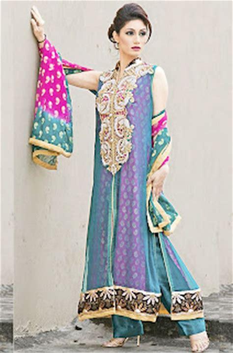 Pakistani  Ee  Party Ee    Ee  Wear Ee     Ee  Dresses Ee   Pictures