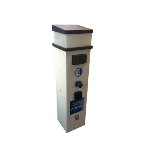 Pedestal Uk hook ups and pedestals by electric meter sales uk at great prices