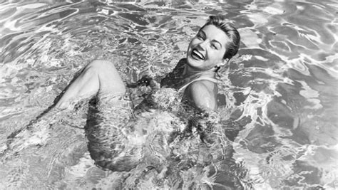 actress esther williams actress esther williams dies at 91 hollywood reporter