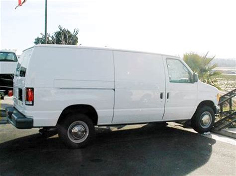 blue book value used cars 2003 ford e150 free book repair manuals need blue book value on ford van autos post