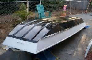 how to paint an aluminum jon boat the boat paint guide