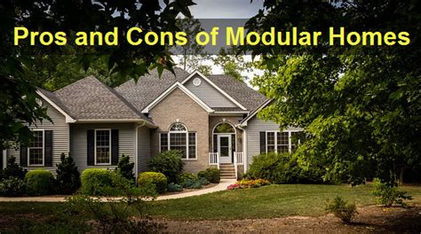 modular homes vs site built homes of modular homes affordable modular homes pictures with