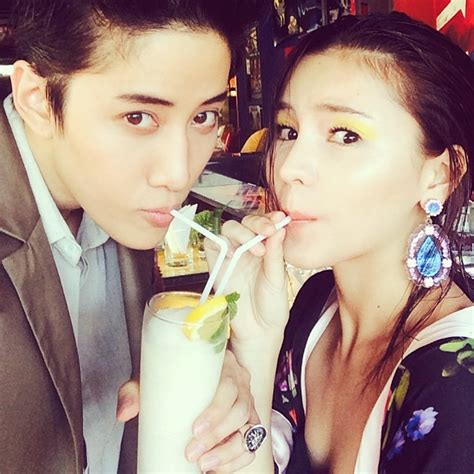 aom and mike full house official thread aomike aom sushar mike angelo