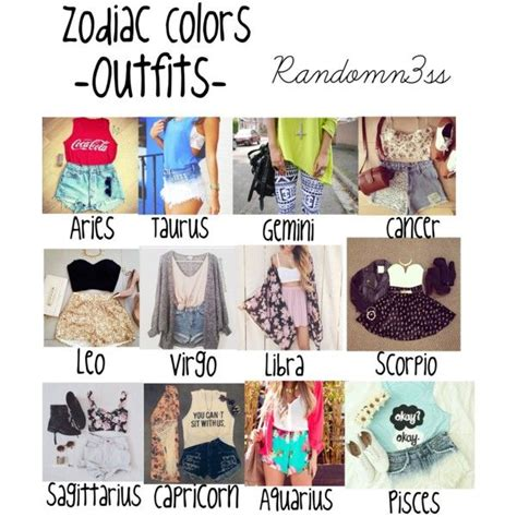 which zodiac sign suits for which zodiac sign best 25 zodiac clothes ideas on pinterest zodiac signs