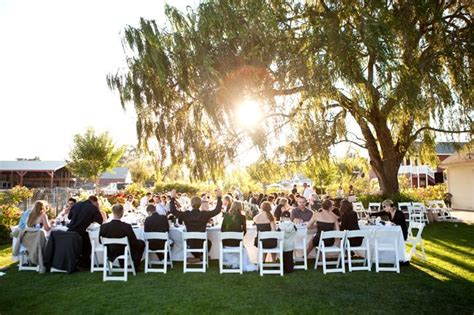 backyard wedding ideas for summer pictures hd wedding
