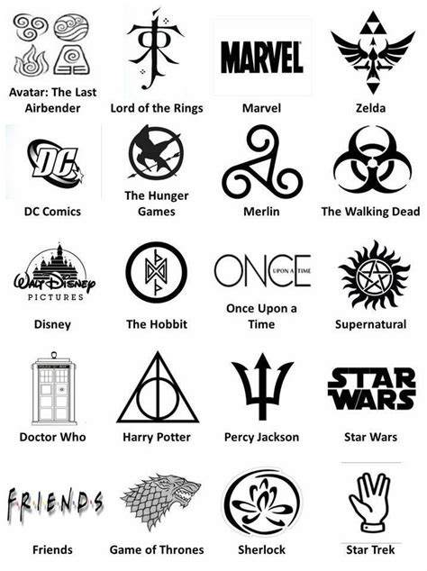 design upon meaning star wars lord of the rings the hobbit ect i ve seen i
