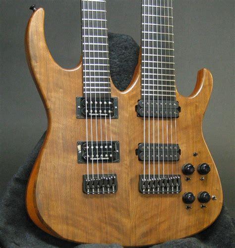 best guitar necks custom guitar necks for sale seotoolnet