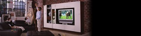 Entertainment Center With Glass Doors Contempo Space Entertainment Center Glass Doors