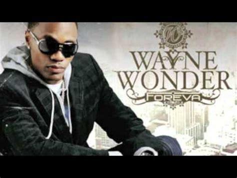 wayne wonder no letting go mp download elitevevo mp3 download