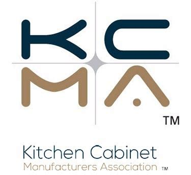 kitchen cabinet manufacturers association usa cabinet sales up 9 3 in january 2017