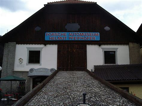 Porsche Automuseum by Porsche Automuseum Gm 252 Nd Wikimedia Commons