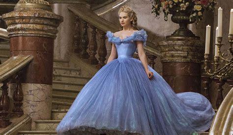 cinderella film emma watson emma watson was offered another disney princess role